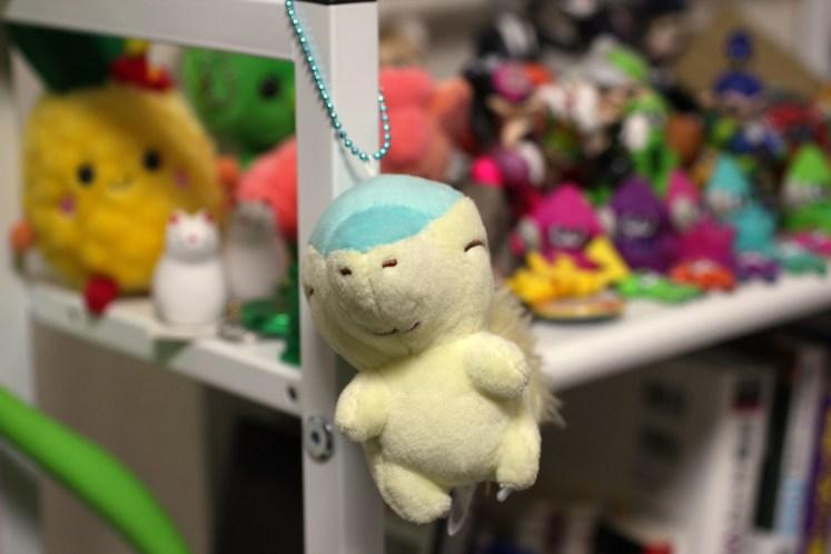 pokemonpetitpastel-hinoarashi-003