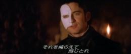 the-phantom-of-the-opera-rja-04366