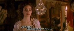 the-phantom-of-the-opera-rja-04467