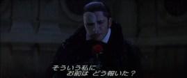 the-phantom-of-the-opera-rja-08974