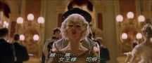 the-phantom-of-the-opera-rja-09424