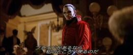 the-phantom-of-the-opera-rja-10156