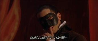 the-phantom-of-the-opera-rja-13149