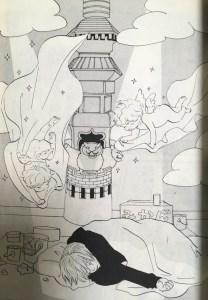 hachikuro5-007