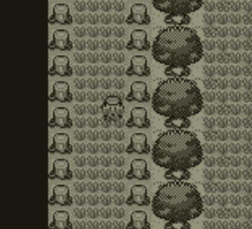 pokemon-green6