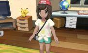 pokemon-sm2-003