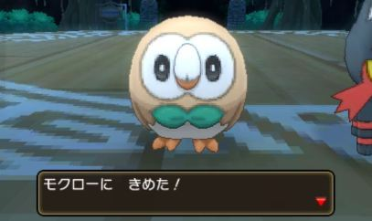 pokemon-sm2-028