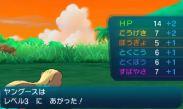 pokemon-sm2-069