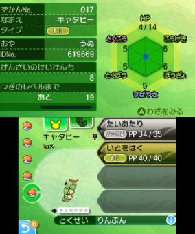pokemon-sm2-079