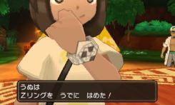 pokemon-sm2-097