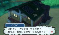 pokemon-sm2-127