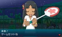 pokemon-sm3-015