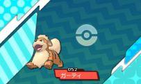 pokemon-sm3-090
