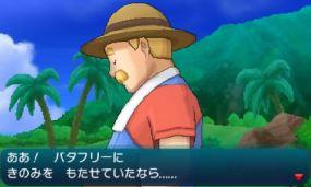 pokemon-sm3-104