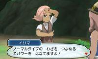pokemon-sm3-131