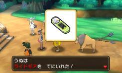 pokemon-sm3-190