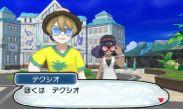 pokemon-sm4-013