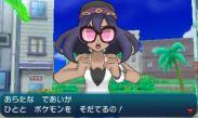 pokemon-sm4-016