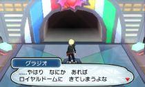 pokemon-sm5-041
