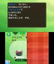 pokemon-sm5-110