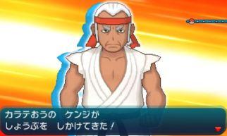 pokemon-sm6-042