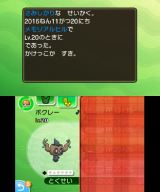 pokemon-sm6-053
