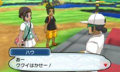 pokemon-sm6-161