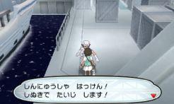 pokemon-sm9-010