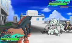 pokemon-sm9-091