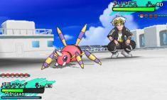 pokemon-sm9-094