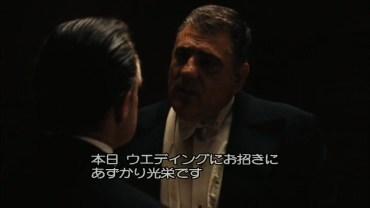 godfather-013
