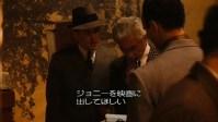 godfather-036