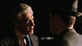 godfather-037