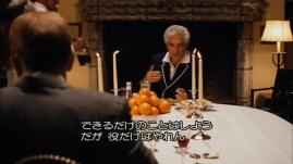 godfather-041