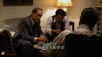 godfather-049