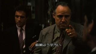 godfather-051