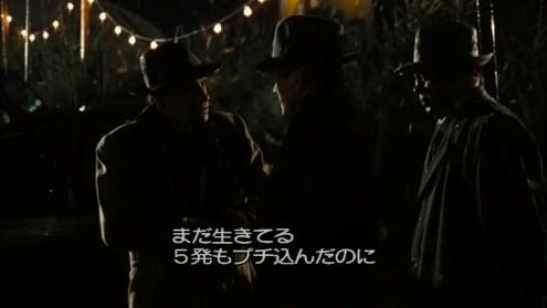 godfather-076