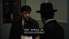 godfather-100
