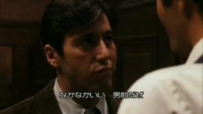 godfather-109