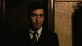 godfather-138