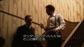 godfather-153