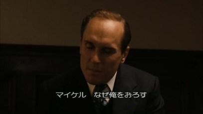 godfather-231