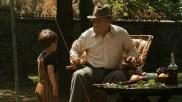 godfather-248