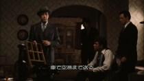 godfather-283