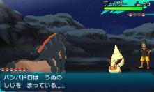 pokemon-sm11-030