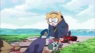 2017winter-anime5-002