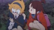 2017winter-anime5-004