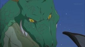 2017winter-anime8-035