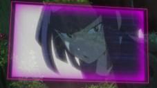 anipoke-sunmoon12-014