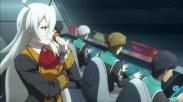 fgo-anime-001